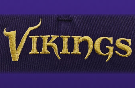 Minnesota Vikings Tease With Glimpse of New Uniform
