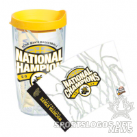 Wichita State Travel Mug