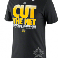 Wichita State Locker Room Shirt