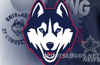 e711b6df featured - UConn connecticut huskies jonathan husky new logo new uniforms
