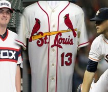 new-mlb-uniforms-2013