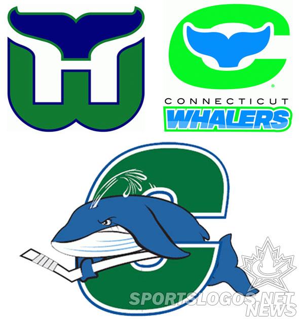 Chris Creamer's SportsLogos.Net News