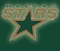 Dallas-Stars-Logo