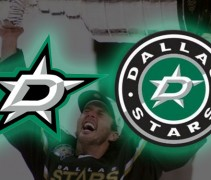 Dallas-Stars-New-Logos-2013-14