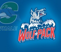 Hartford-Wolf-Pack-Returns