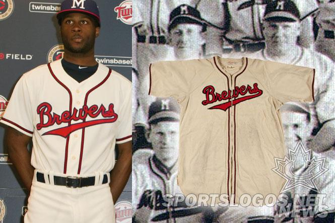 Milwaukee-Brewers-1948-compare.jpg