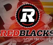 Ottawa-RedBlacks-Logo-2014