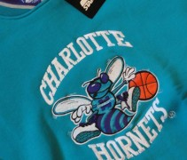 featured Hornet's are back - Charlotte bobcats rename change name charlotte Hornets NBA basketball