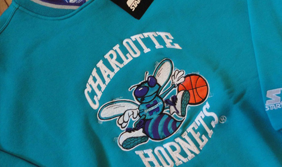 NBA on the Path to Renaming Bobcats the Hornets