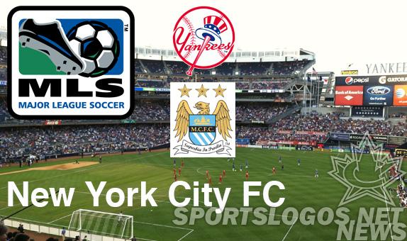 20th MLS Team Announced: New York City FC