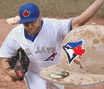 Blue-Jays-Camo-Cap