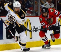 Bruins-Blackhawks-2013-Stanley-Cup-Final