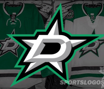 Dallas-Stars-new-logo-feat