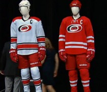 New-Hurricanes-Jerseys-feat