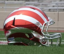 indiana_helmet_chrome