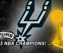 spurs-phantom-2013-champs