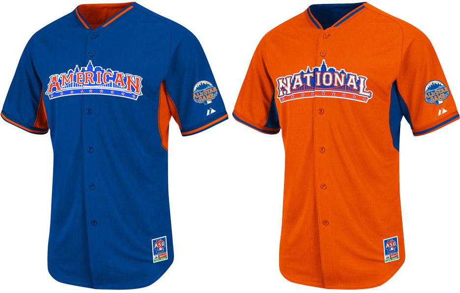 0e9c5fe8020 2013-MLB-All-Star-Game-Jerseys