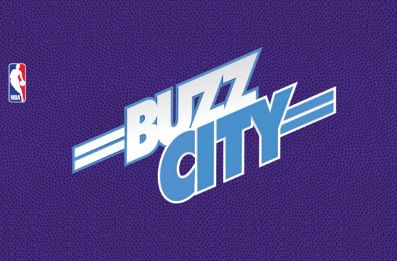 The Buzz Is Back! Bobcats to Become Hornets in 2014
