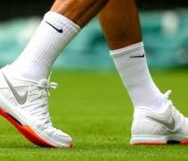 Federer_NZV9LE_Shoe_original