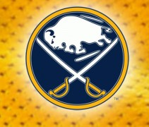 Sabres-Yellow
