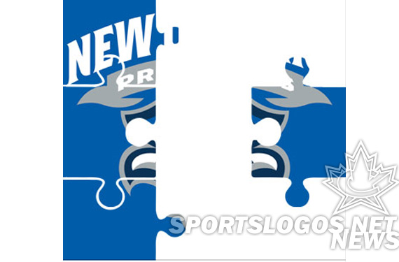 University of New Orleans Privateers Have a New Logo – Unveil One Piece at a Time