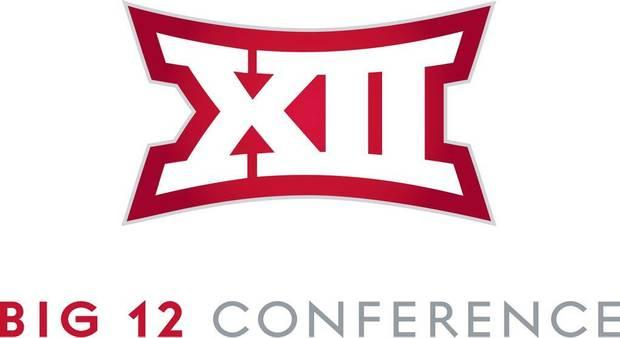 Big XII will have a new logo in 2014