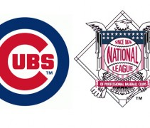 Chicago Cubs NL