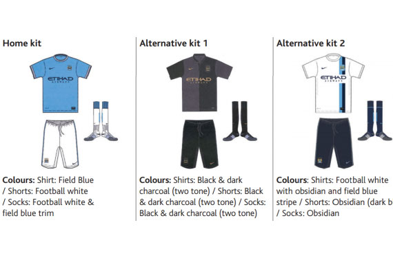 EPL Handbook Validates Rumored Kits, Releases Two Heretofore Unseen!