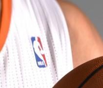 Suns New Jersey Teaser