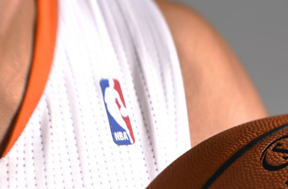 What We Know About the New Suns Uniforms; Coming Aug 15