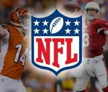 NFL Week Three 2013