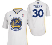 New Warriors Sleeved Alt