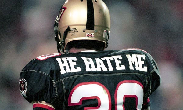 Rod-Smart-He-Hate-Me-Las-Vegas-Outlaws-2