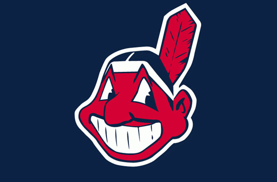 Major League Baseball commish wants to meet with Cleveland Indians about Chief Wahoo logo