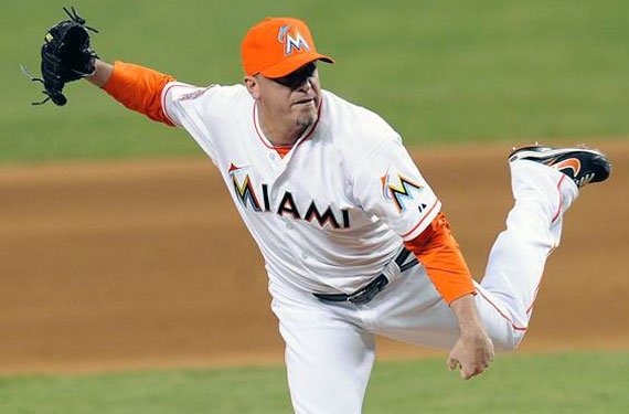 Marlins-Red-Orange-Cap-2012.jpg