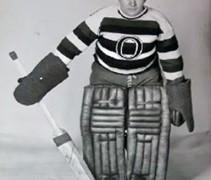 1931 Ottawa Senators