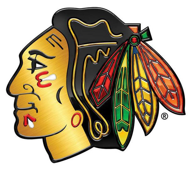 Chicago-Blackhawks-Chrome.jpg