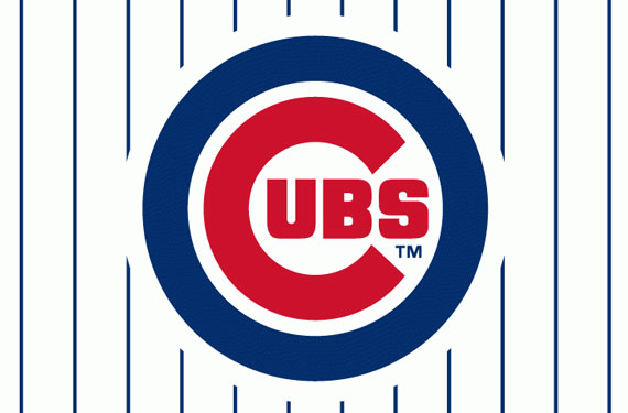Exclusive Details on the New Chicago Cubs Jersey