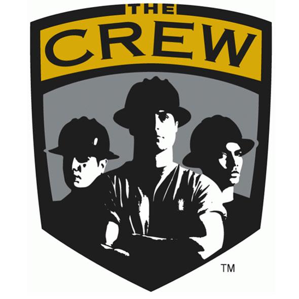 Crew Getting New, Columbus Focused Look for 2015