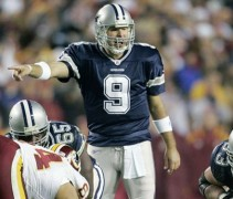Cowboys Blue Jerseys 2008