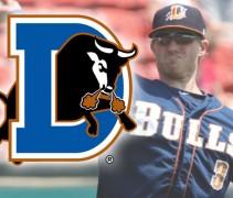 Durham Bulls 2013