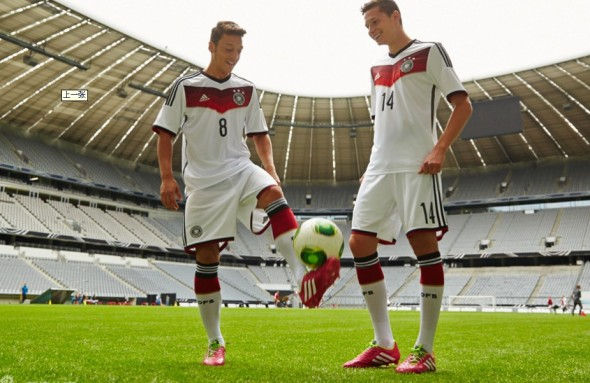 Germany3