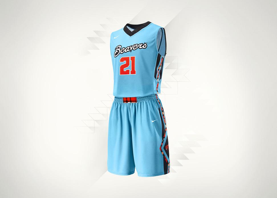 Progressive School Uniform Designs