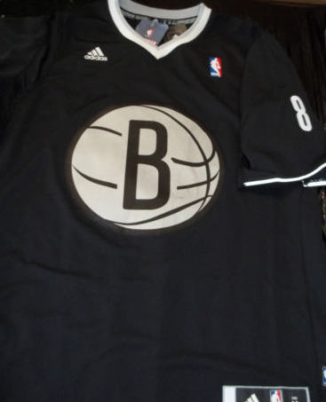 christmas day nba games 2013 jerseys for cheap