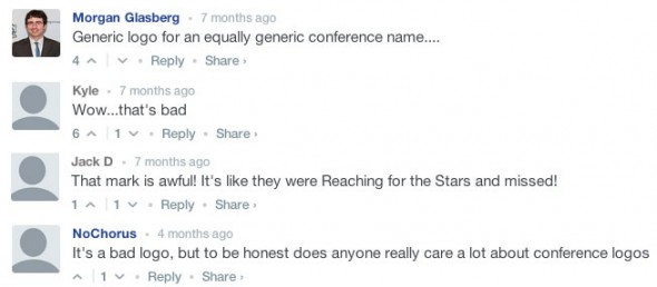 American Athletic Conference Comments