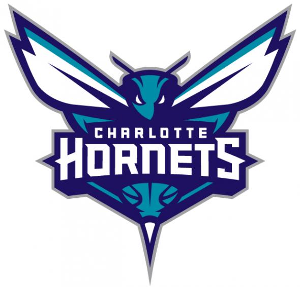 Hornets1
