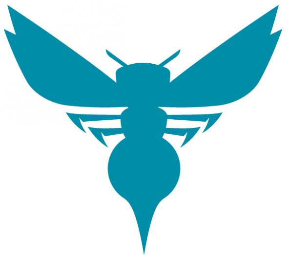 Hornets7