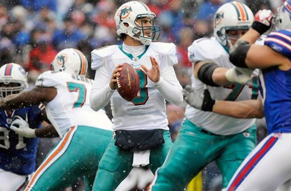 Miami-Dolphins-Aqua-Pants-December-18-20