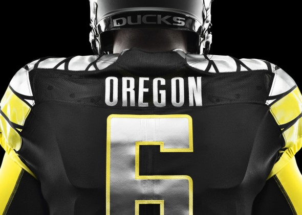 Oregon4
