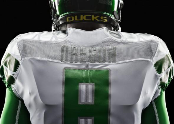 Oregon8